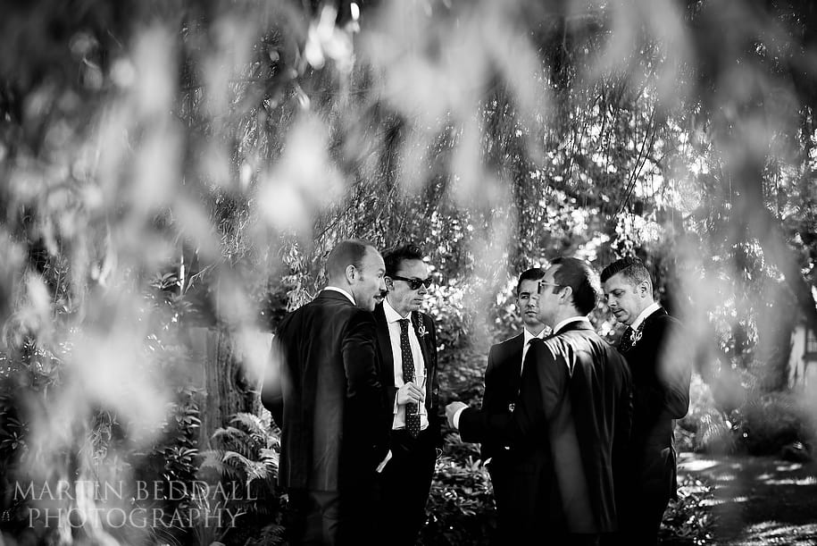 sunny_130September_wedding