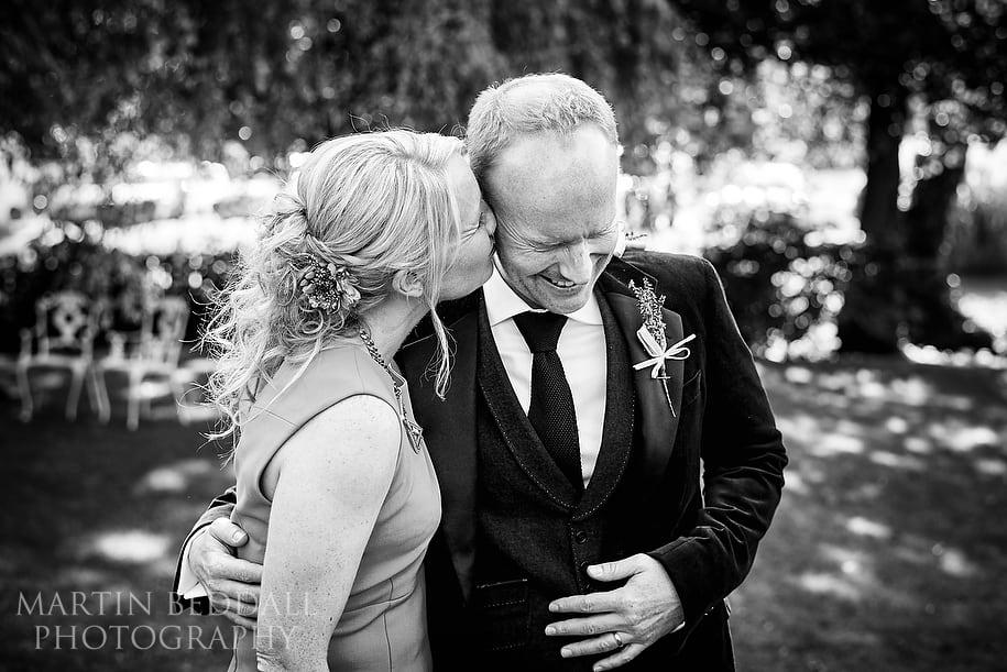 sunny_132September_wedding