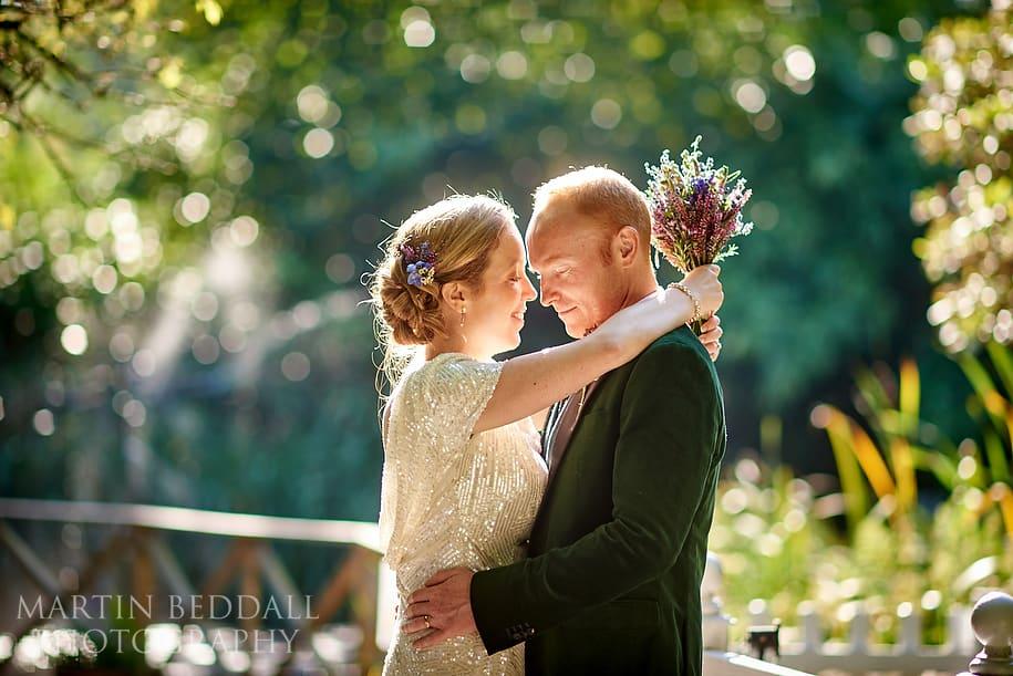sunny_135September_wedding