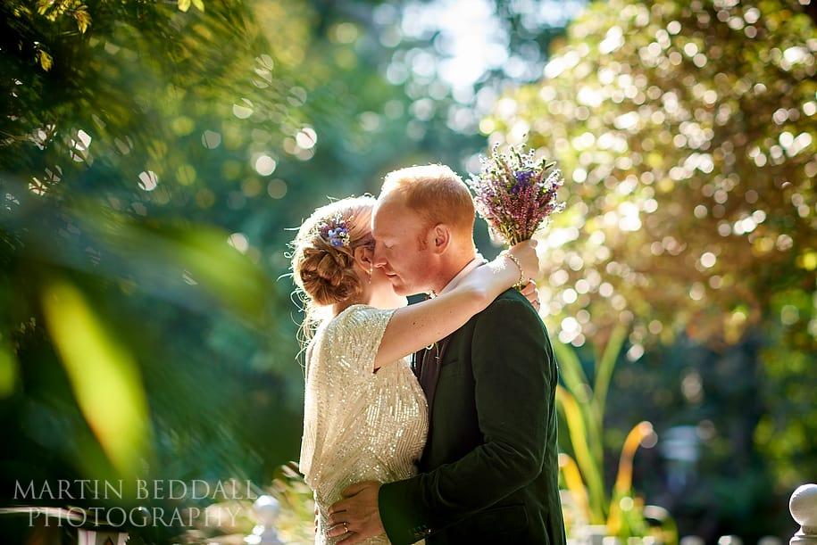 sunny_136September_wedding