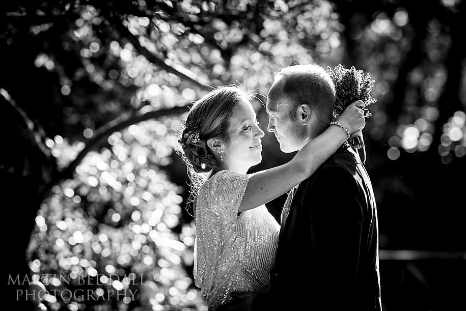 sunny_138September_wedding
