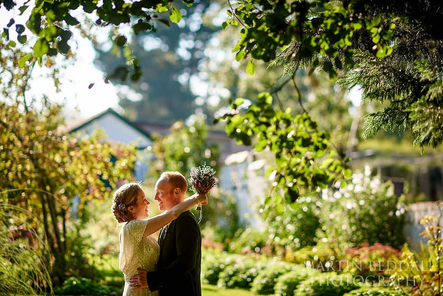 sunny_140September_wedding