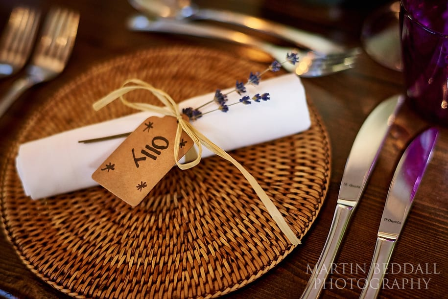 sunny_145September_wedding