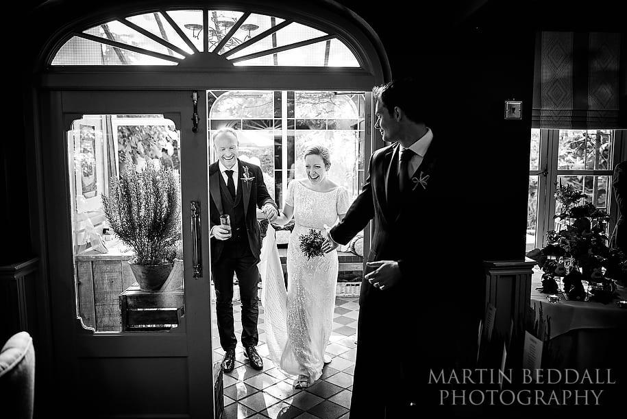 sunny_147September_wedding