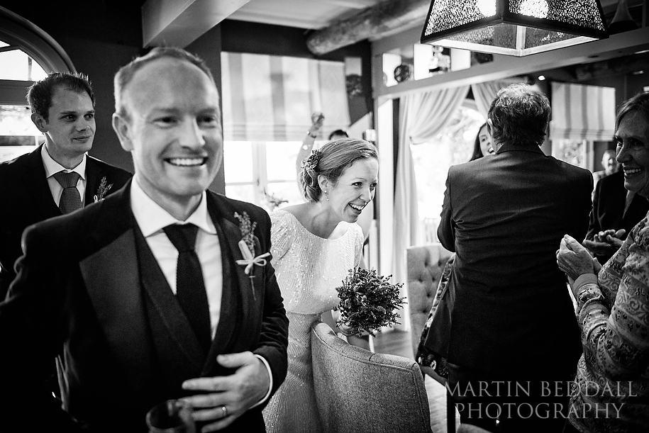 sunny_148September_wedding