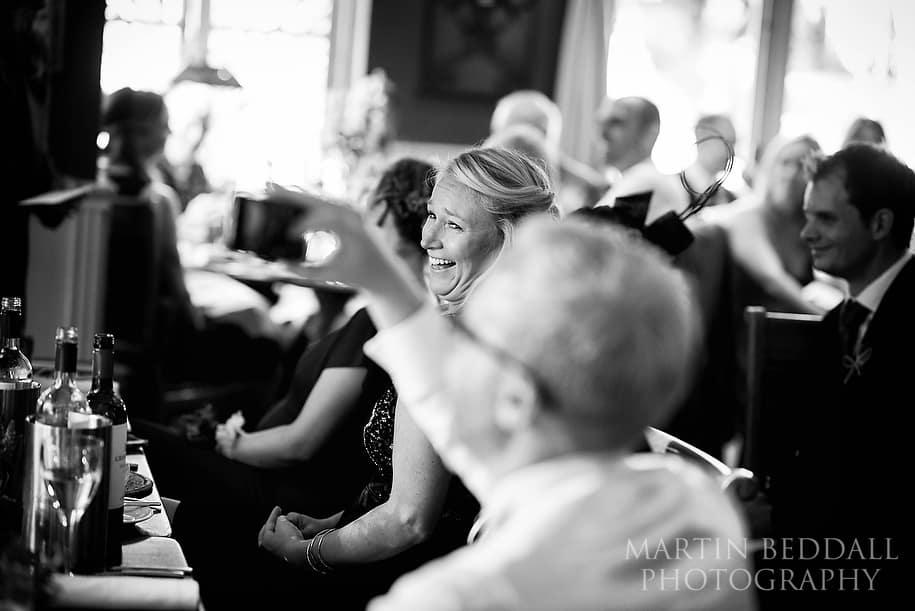 sunny_151September_wedding