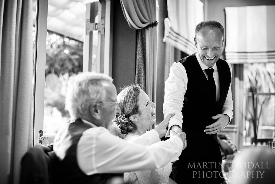 sunny_153September_wedding