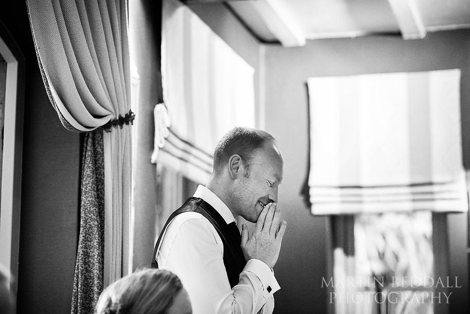 sunny_155September_wedding