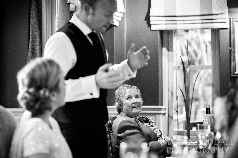 sunny_156September_wedding