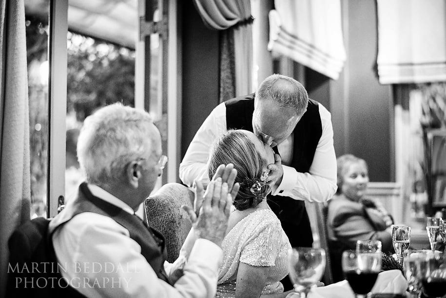 sunny_158September_wedding