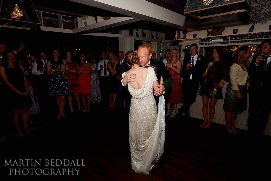 sunny_165September_wedding
