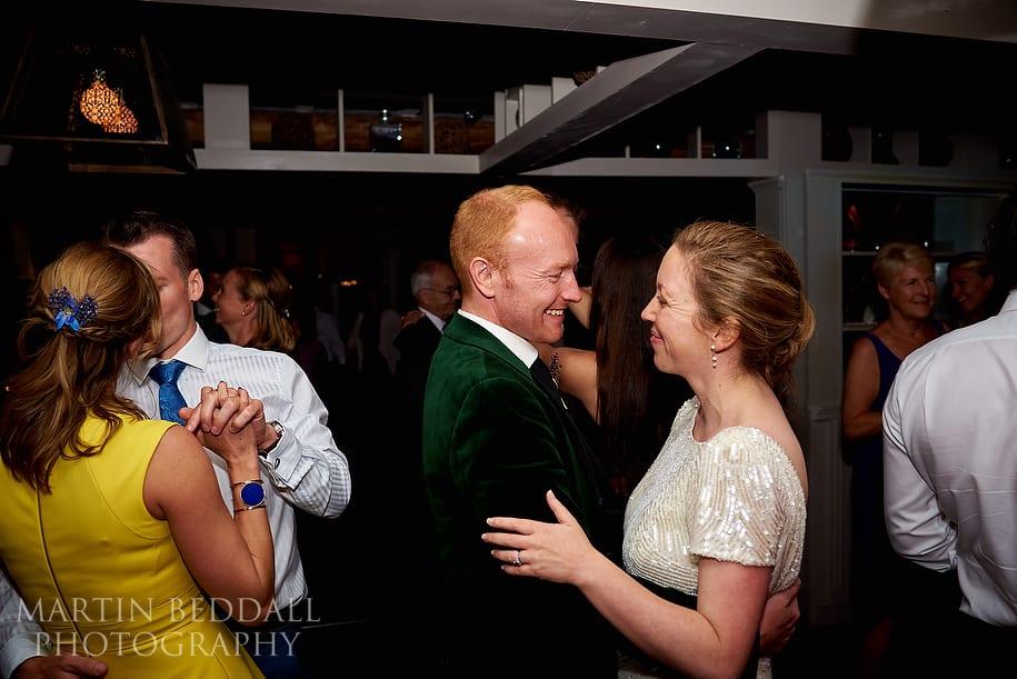 sunny_167September_wedding