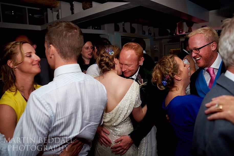 sunny_169September_wedding
