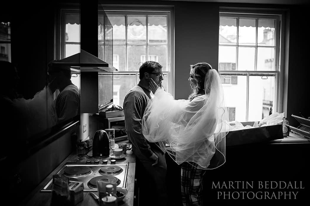 martinbeddallphotography003
