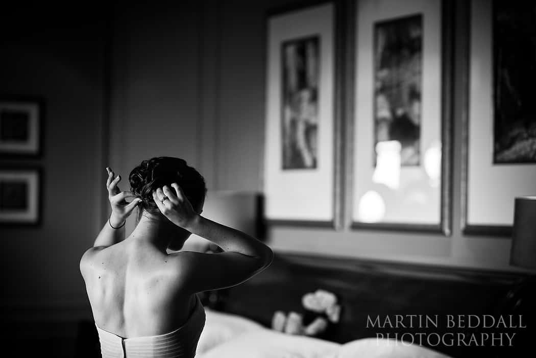 martinbeddallphotography005