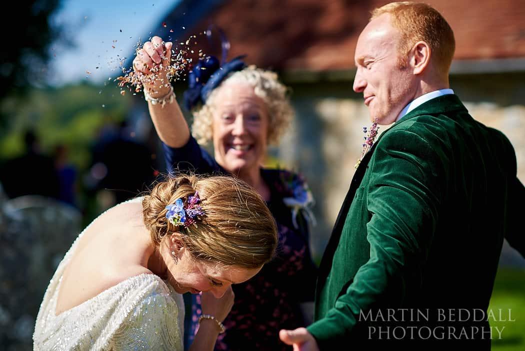 martinbeddallphotography021
