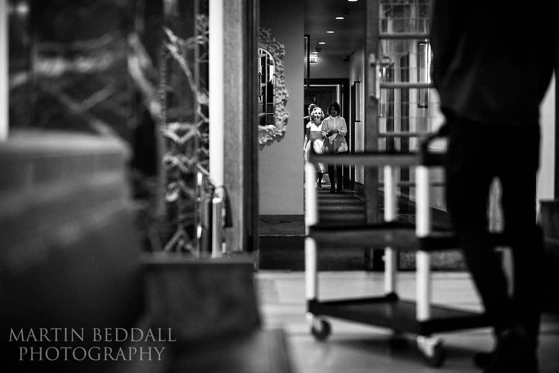 townhallhotel028