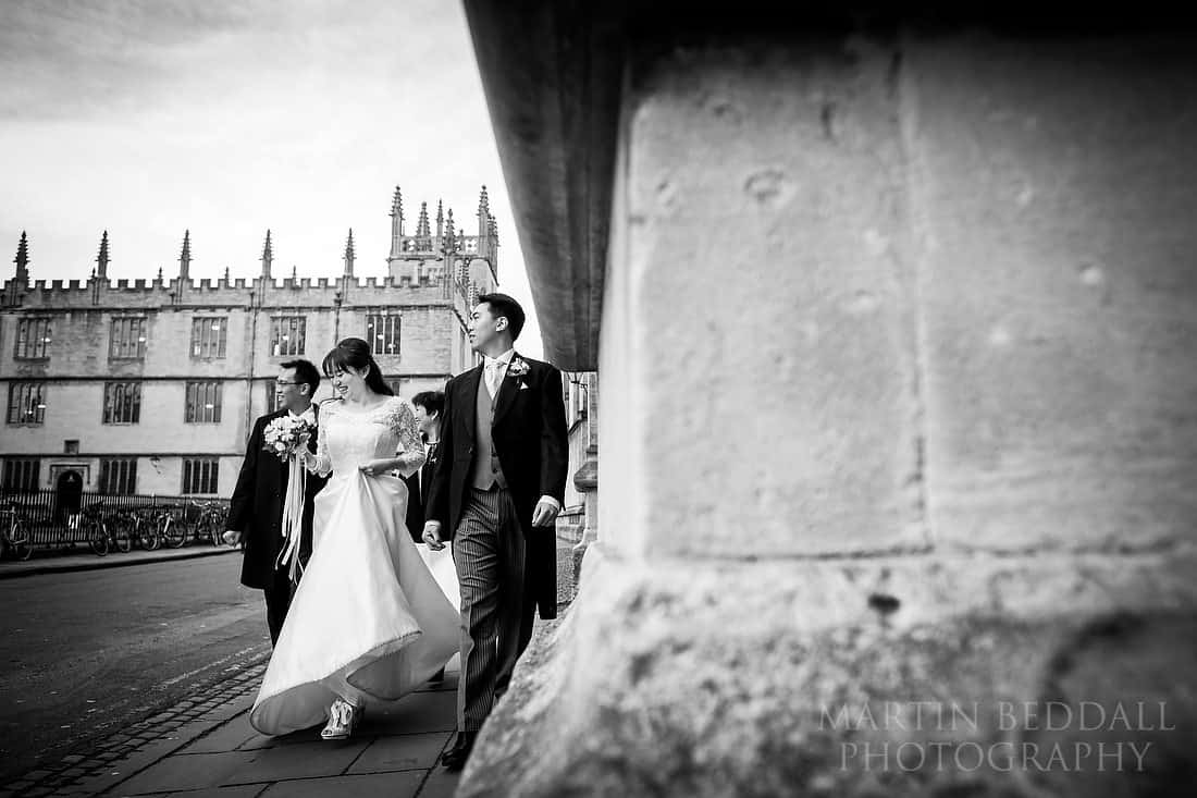 Fuji X-Pro2 wedding photography
