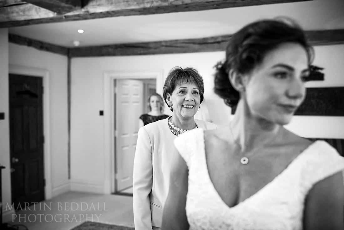 dewsallcourtwedding023