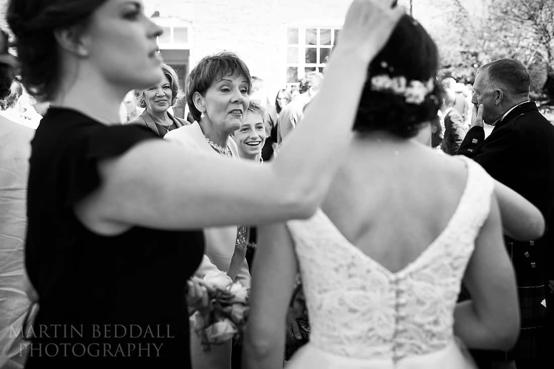 dewsallcourtwedding053