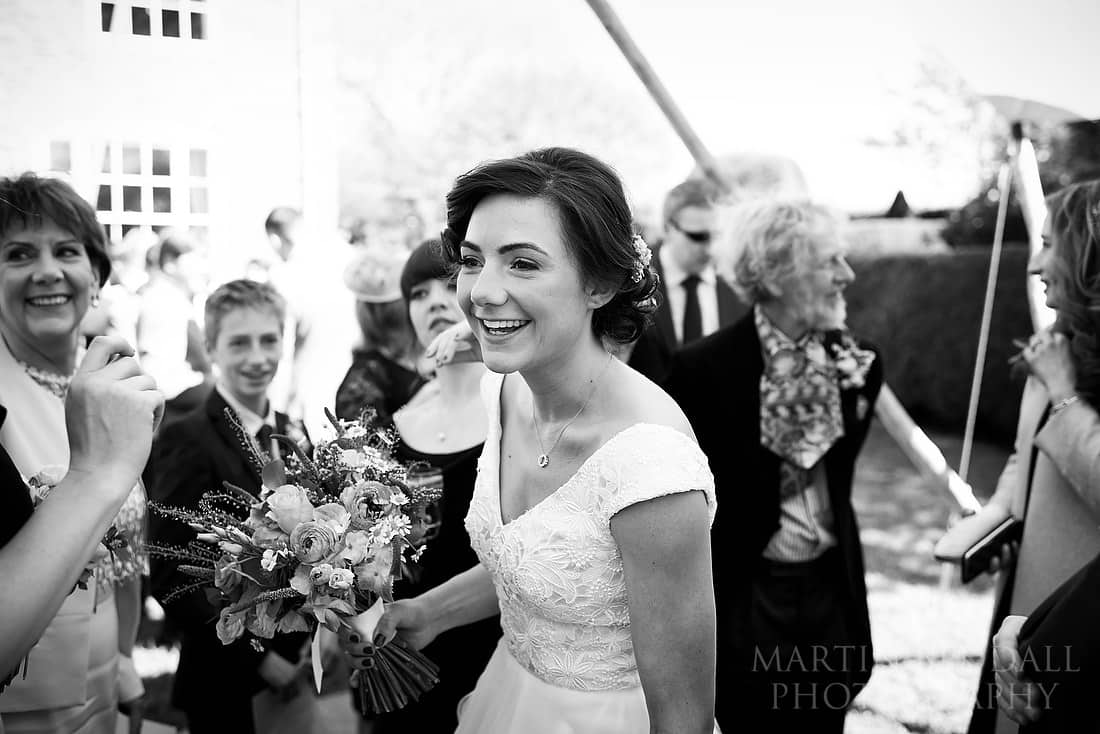 dewsallcourtwedding054