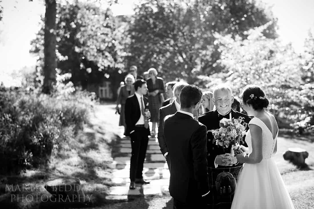 dewsallcourtwedding099
