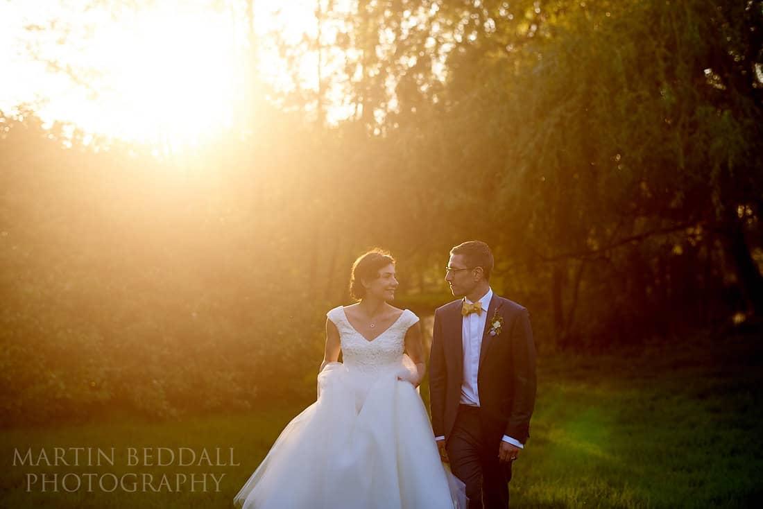 dewsallcourtwedding117