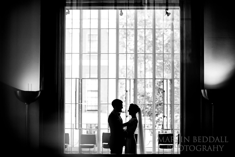 RIBA wedding photography