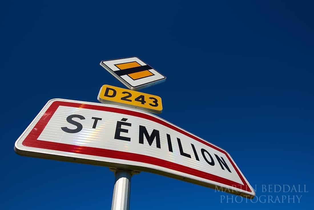 StEmilion002