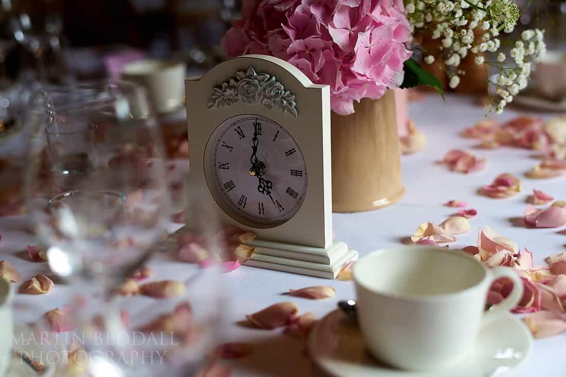 ClockBarn071