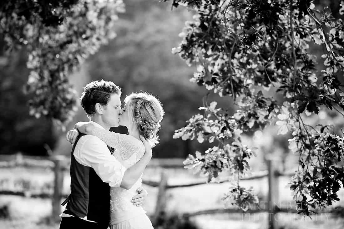 East Sussex wedding photography