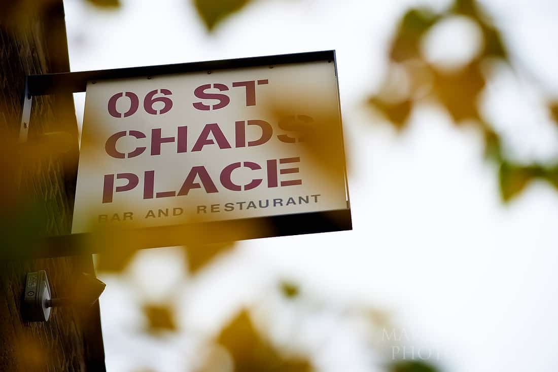 06 St Chad's Place