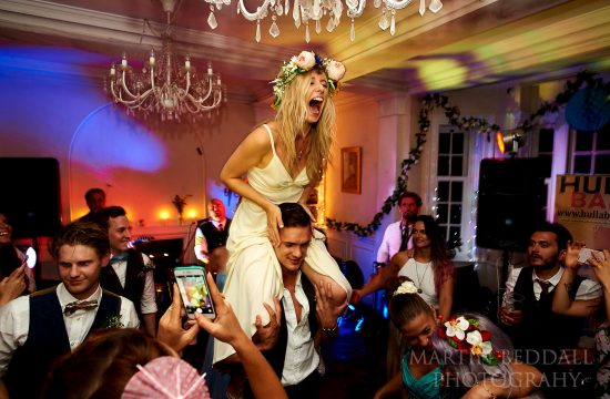 East Sussxe wedding photography
