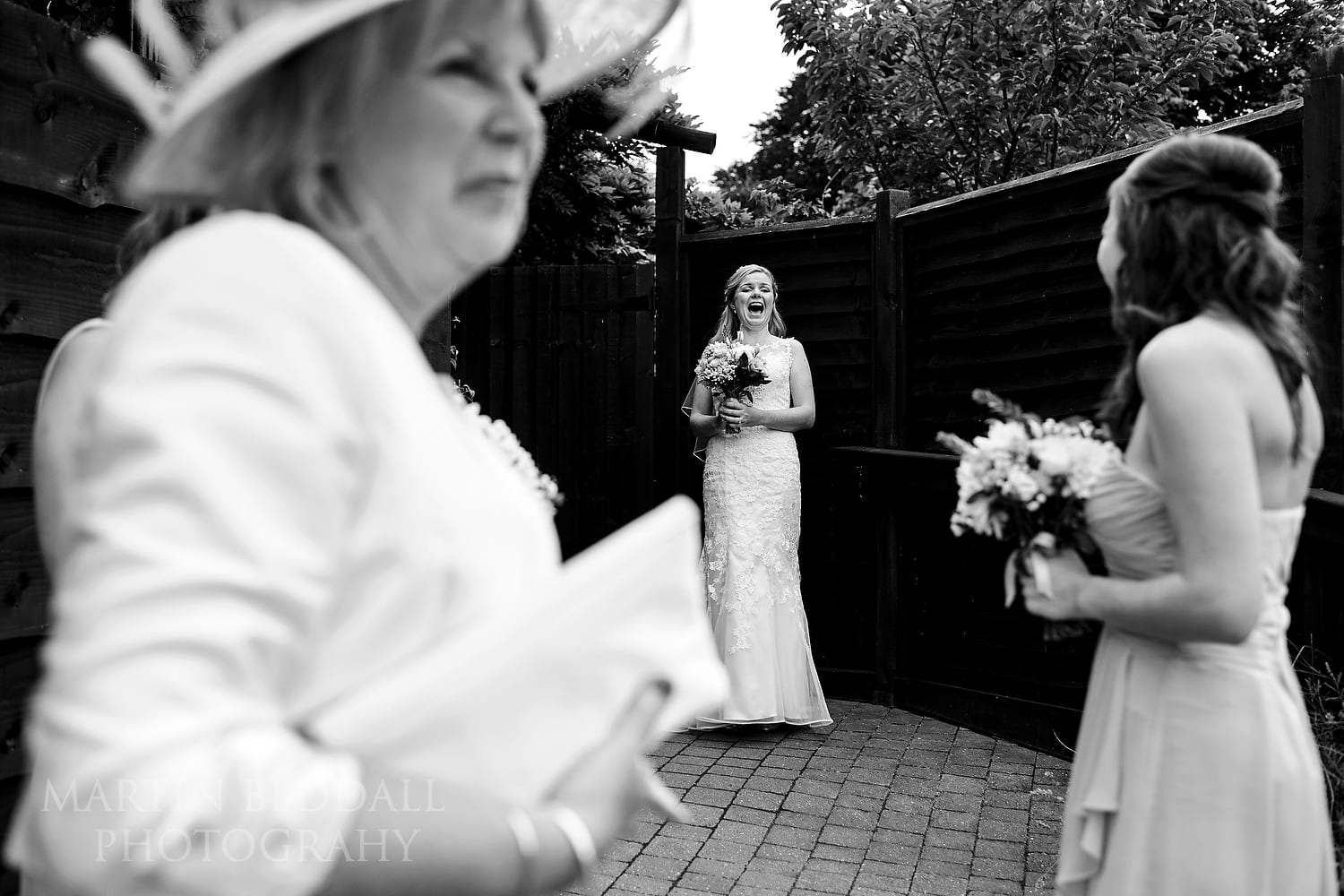 Wedding photography in 2016