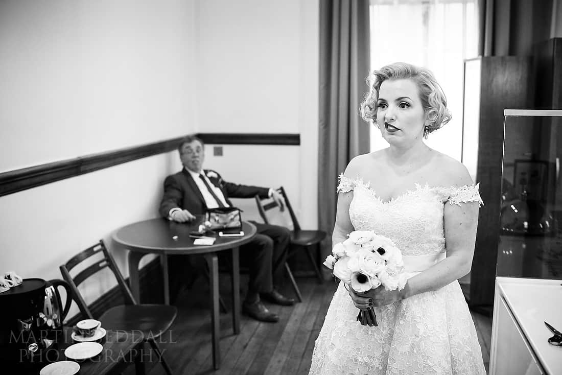 2016 wedding images by Martin Beddall