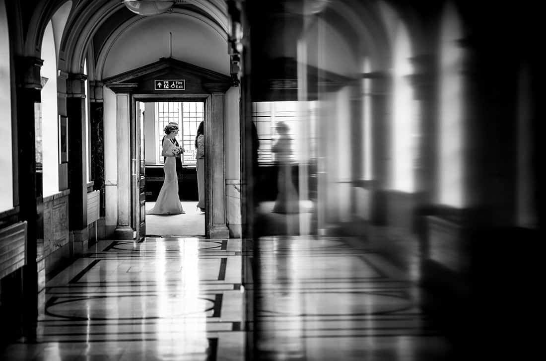 wedding photography using a Sony A9 camera