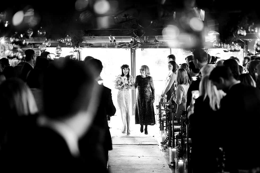 Lowlight reportage wedding photography with Sony A9
