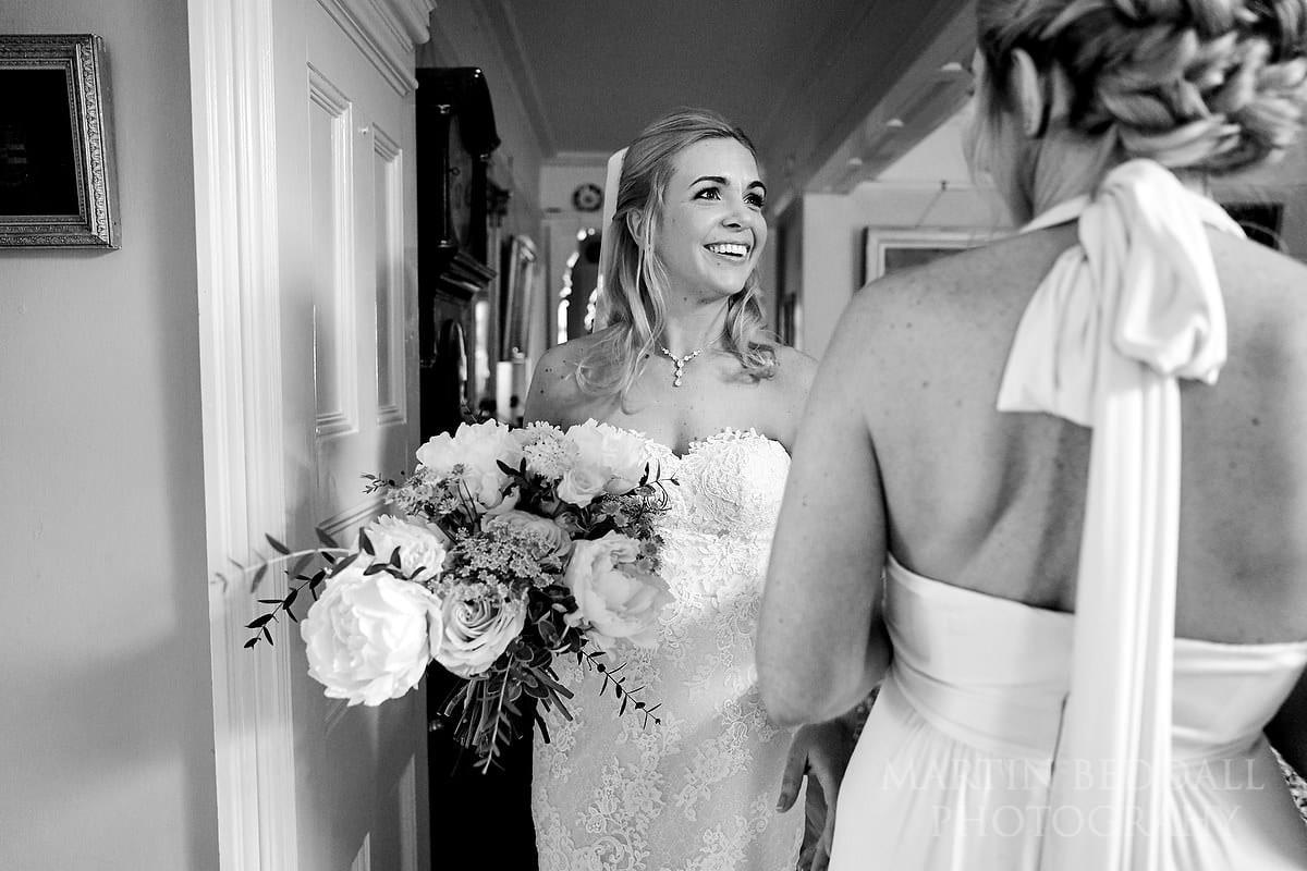Cissbury bride