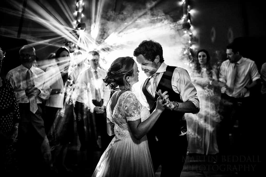 sussex village wedding photography