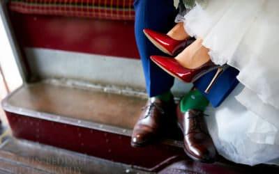 Bloomsbury House wedding | Jane & Henrik