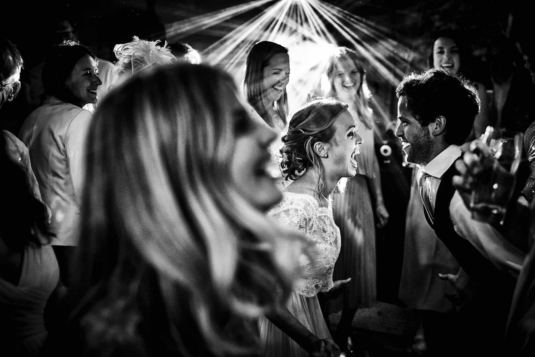 Reportageweddingphotography01