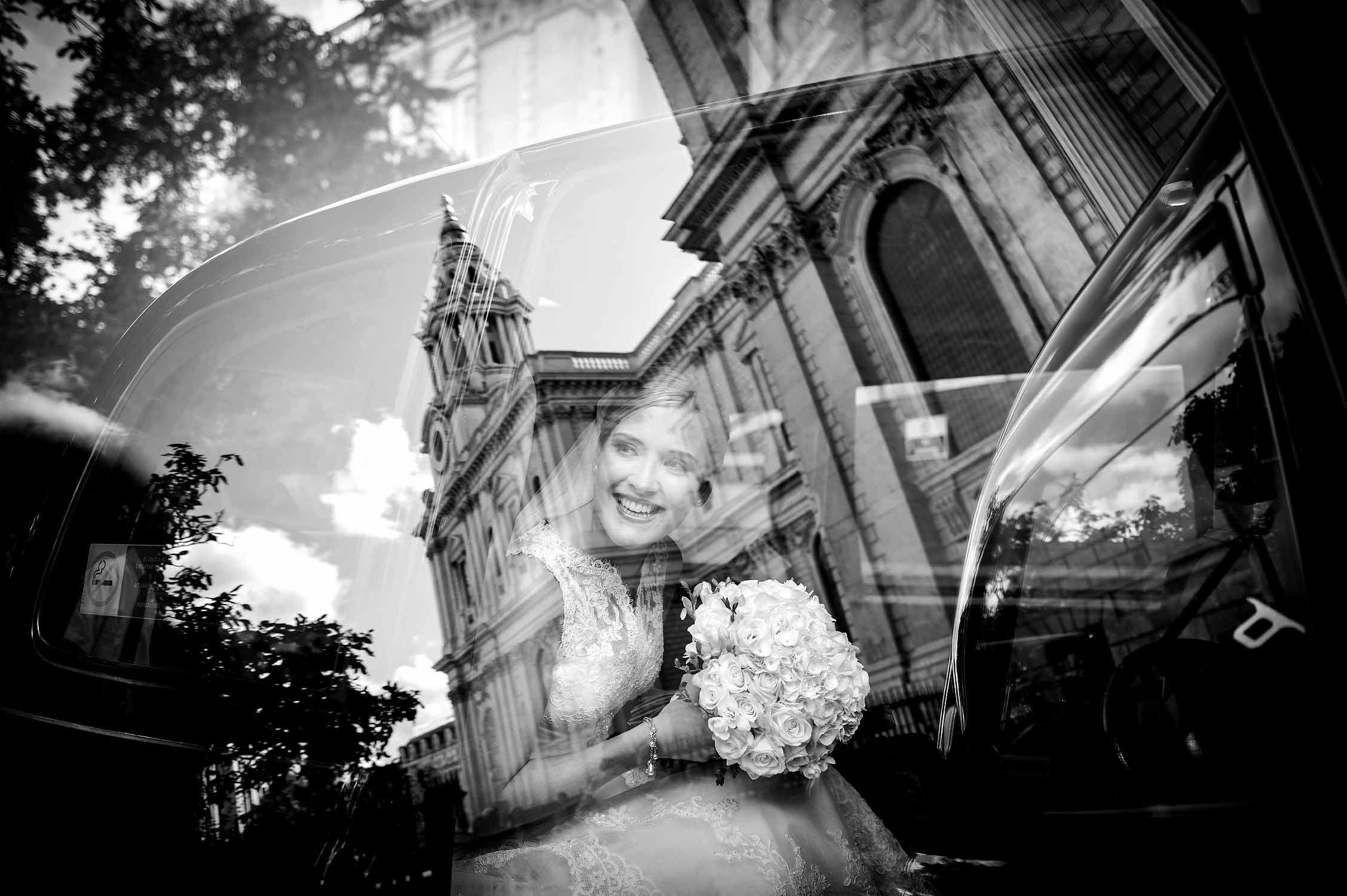 Award-winning wedding photography