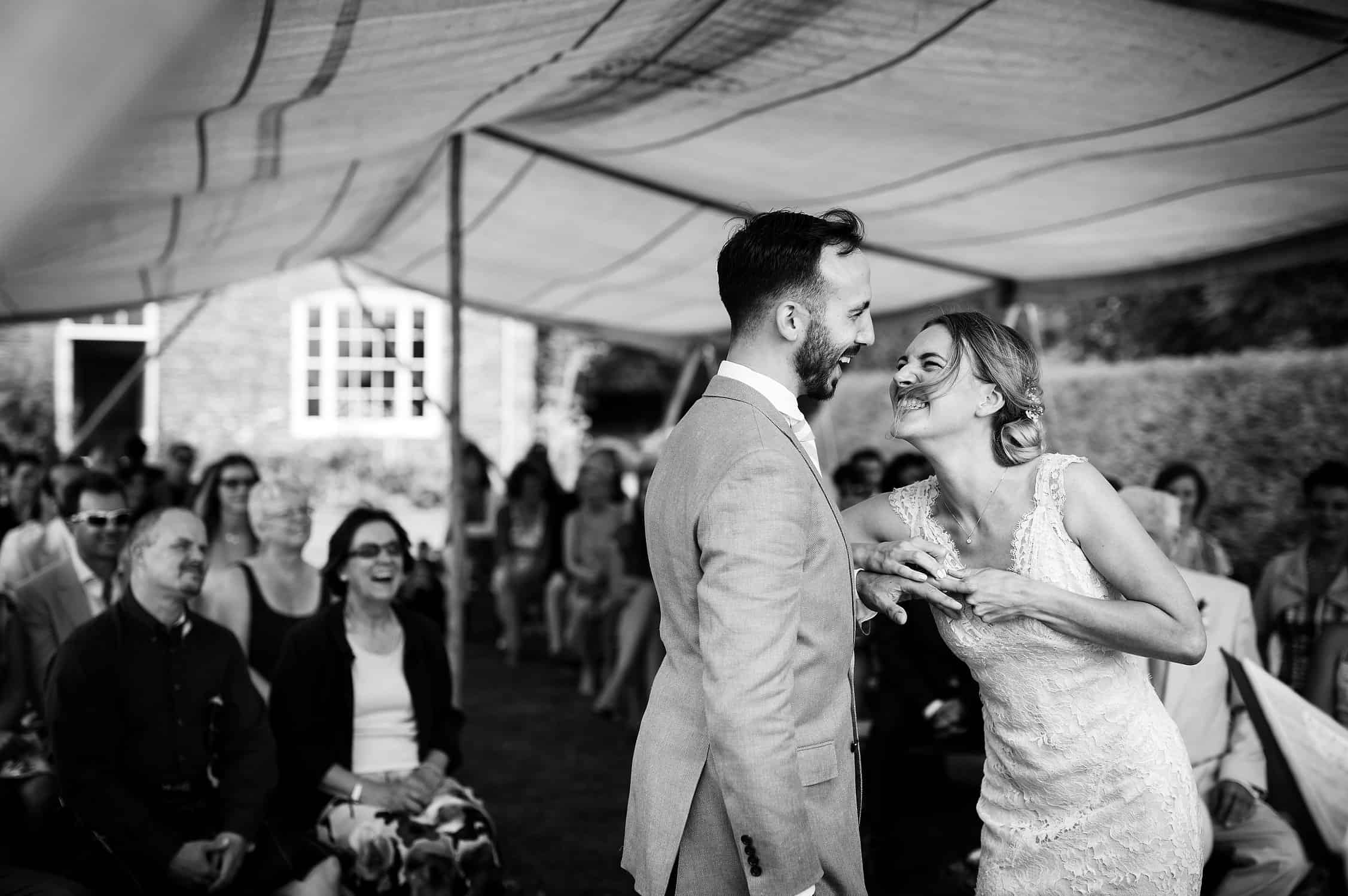 documentary wedding photography - what exactly is it?
