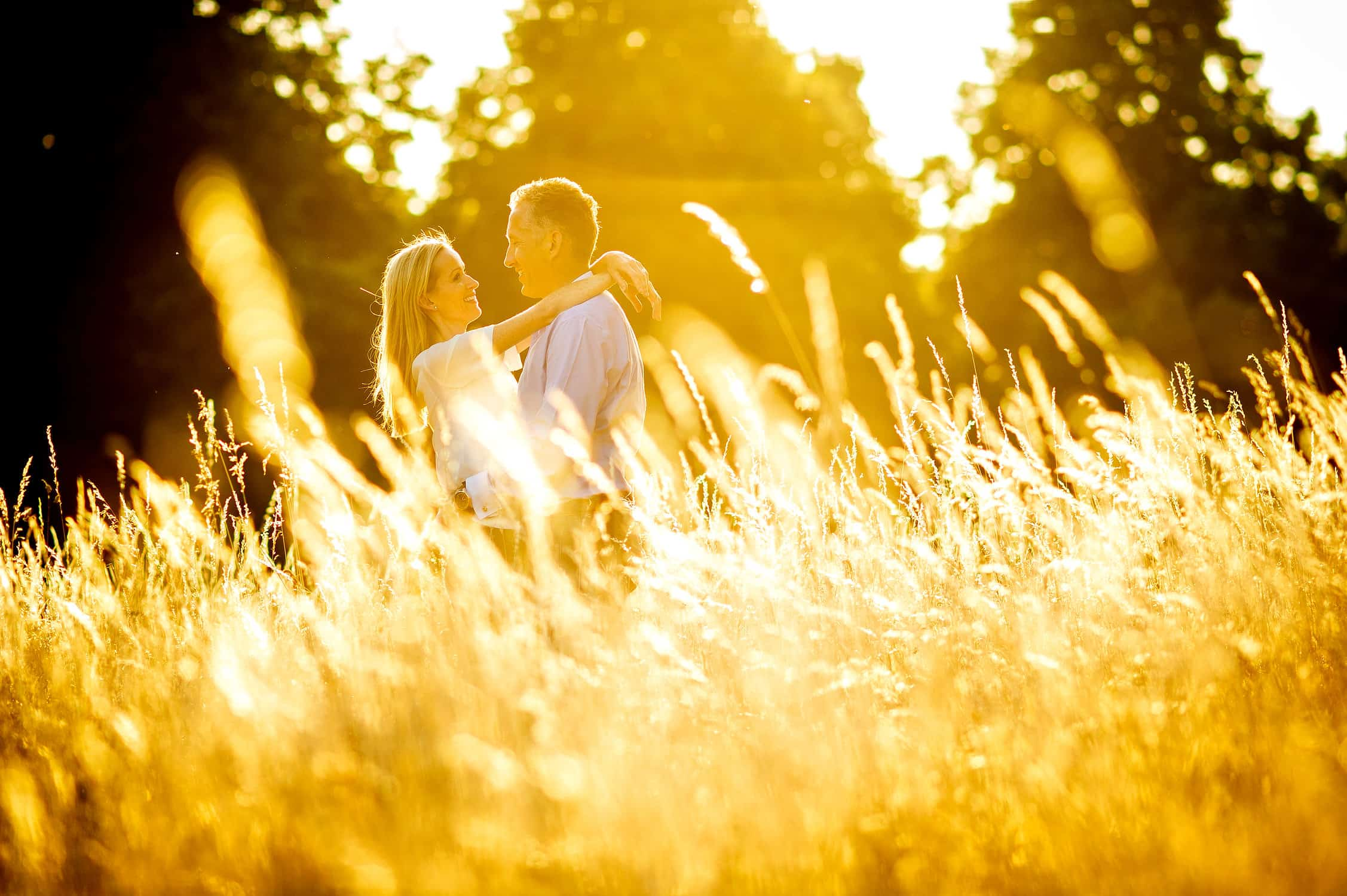 Pre-wedding shoot009