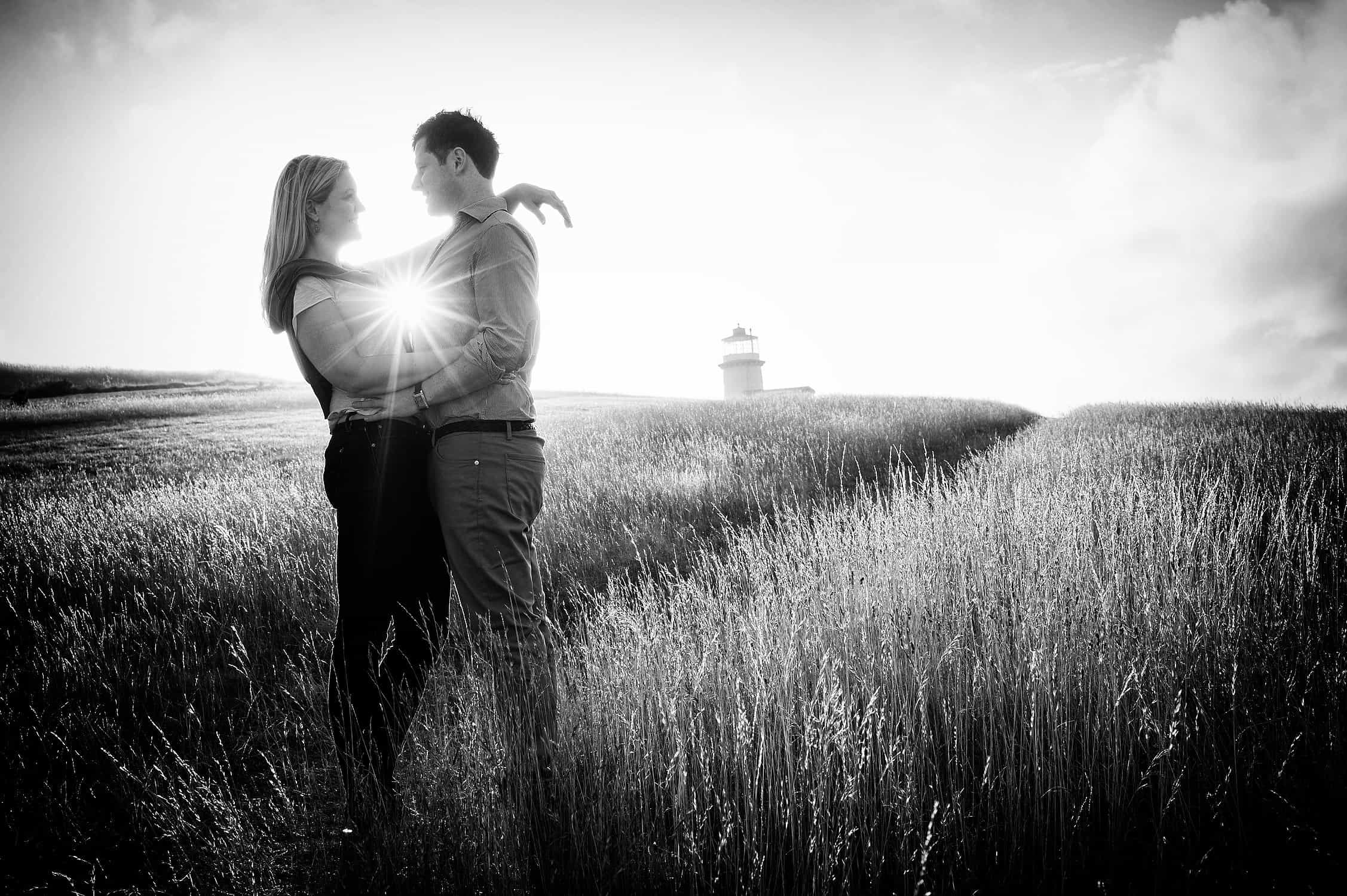 Pre-wedding shoot016
